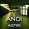 AGF81's avatar