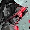 Agg3l's avatar