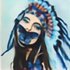 aggelikhxiarxh's avatar