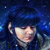 aggeliki-maria's avatar