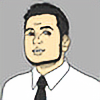 AGGELIOSS's avatar