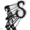 aggelos610's avatar