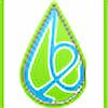 aggeloscy's avatar