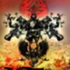 aggelosyian's avatar