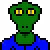 AggerholmMichael's avatar