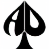 Aggie-tan's avatar