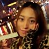 aGGie1234567's avatar