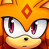 aggieandco's avatar