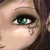 AggieBabycakes's avatar