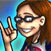 Aggiepuff's avatar