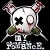 aggietheapple's avatar