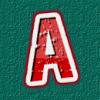 aggin19's avatar