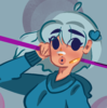 aggressivecrybaby's avatar