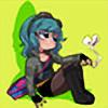 AggressiveGoat's avatar