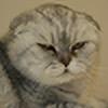 aggressivemix's avatar