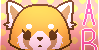 AggressiveRetsuko's avatar