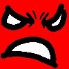 AggressivesEtwas's avatar