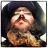 Aggro-Kulture's avatar