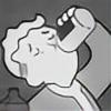 AggroArt's avatar