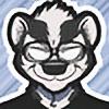 aggrobadger's avatar