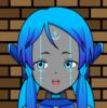 AGGroBananas's avatar