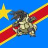 AggronButItsGolden's avatar