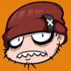 Aggrotard's avatar