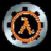 Aggrus's avatar