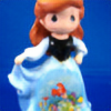 aggvmm's avatar