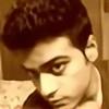 aghakhubaib's avatar