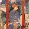 aghamasoud's avatar