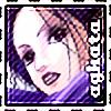 Aghatara's avatar