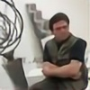 agheli's avatar