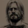 Aghiles's avatar