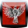 aghoose's avatar