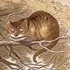 aghostlord's avatar