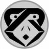 aGHOSTmonkey's avatar