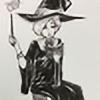 AGhostyGhost's avatar