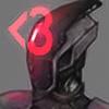 Aghs's avatar