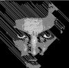 AgHz's avatar