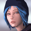 Agi244's avatar