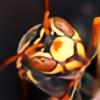 agiaco's avatar