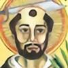 agianna's avatar