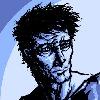 aGiantSalamander's avatar