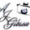 AGibsonPhotographs's avatar