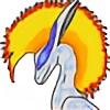 Agida's avatar