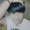 agieltriono's avatar
