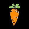 agifamonster's avatar