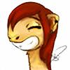 AgiiChan's avatar