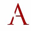 AgilaAgli's avatar